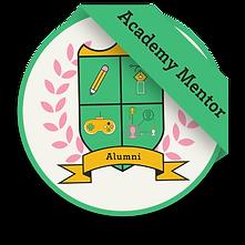 IDOL_Mentor_badge.png