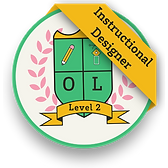 Level_2_badge.png