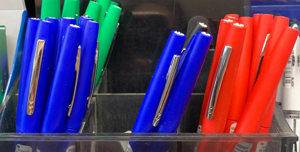 Paper & Mate Pen