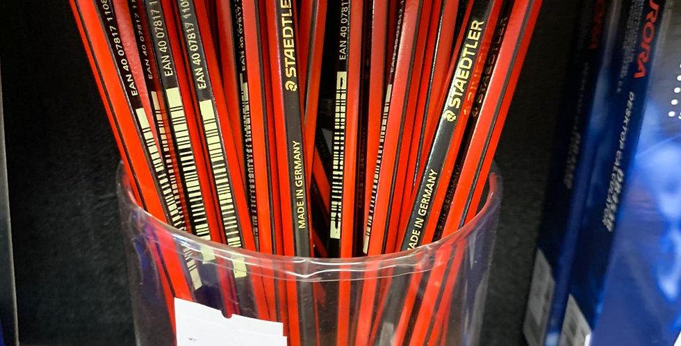 Staedler Pencil