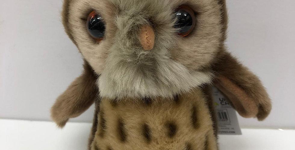 Wilberry Mini Owl (age 1+)