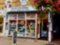 front+of+toy+shop.jpg