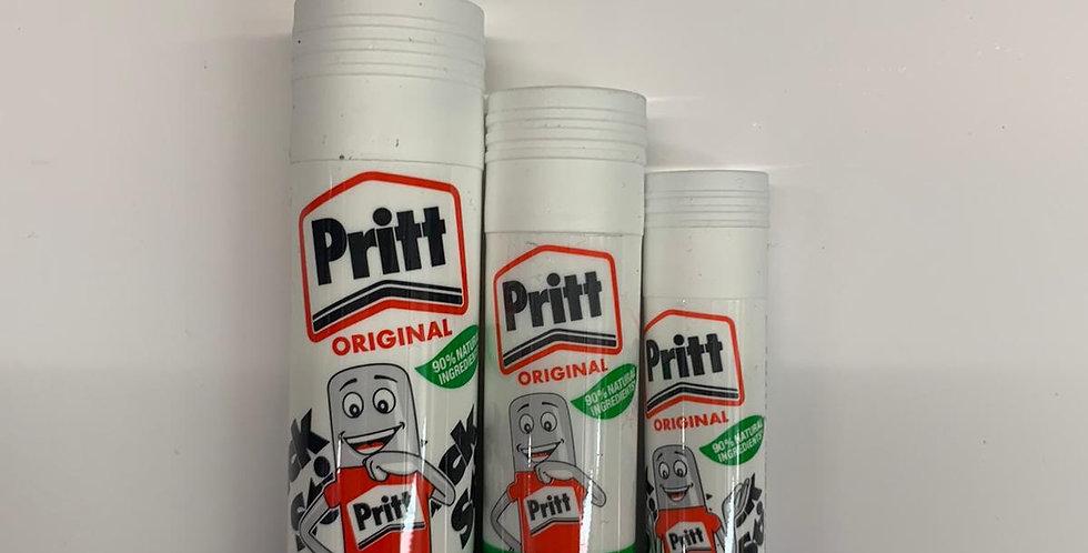 Pritt Stick Glue