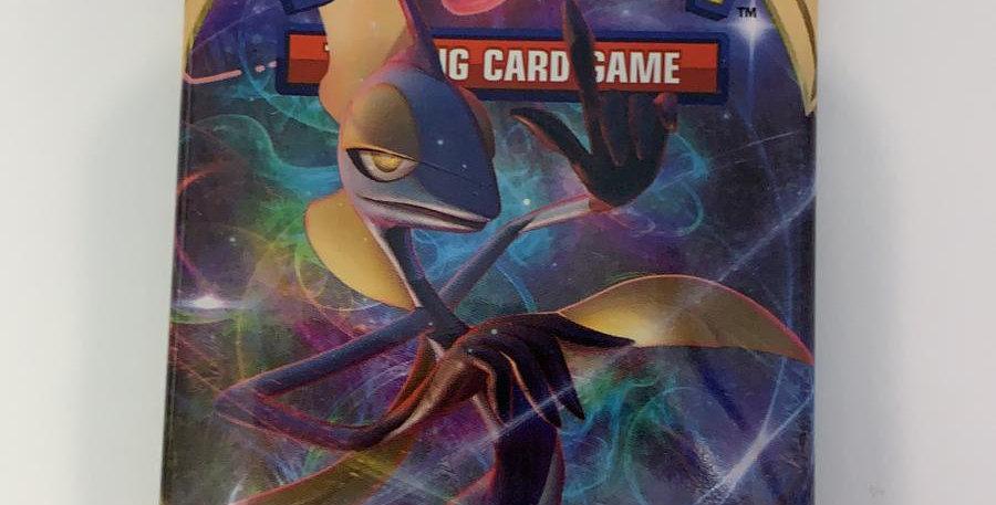 Pokemon Cards: Sword & Shield
