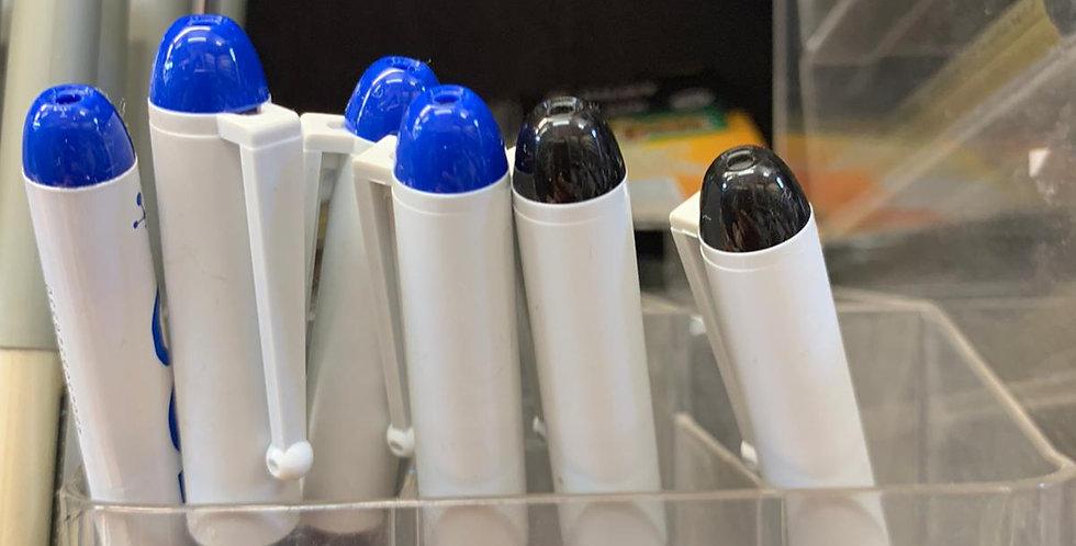 Pilot Fountain Pen Disposable