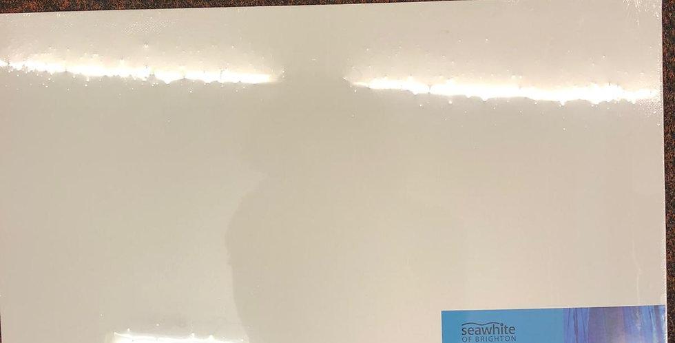A3 Canvas Board