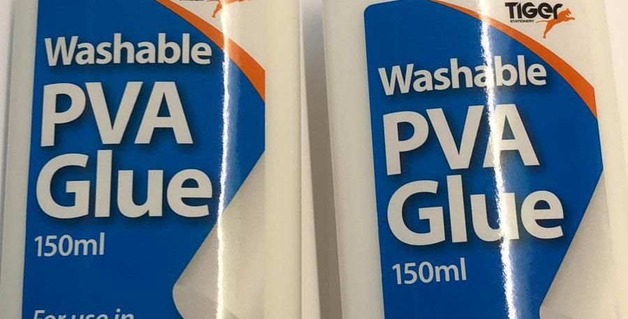 Small PVA Glue