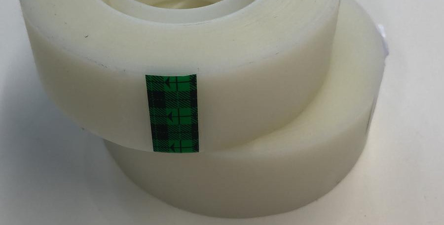 Scotch: Tape refill