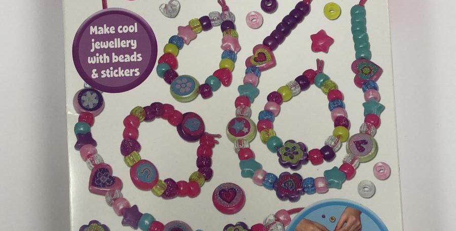 Galt: Sparkle Jewellery