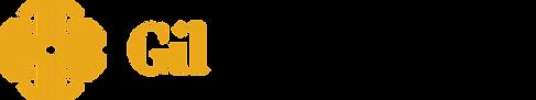 Immowelt Banner Logo Weiß.png