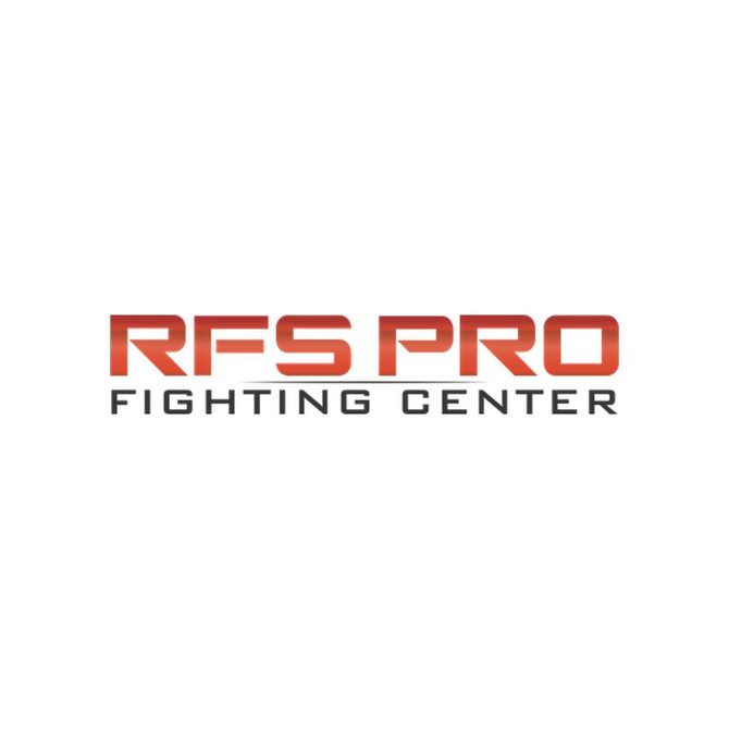 Mixed Martial Arts-Probetraining am 3.11.2016 im RFS Pro Center