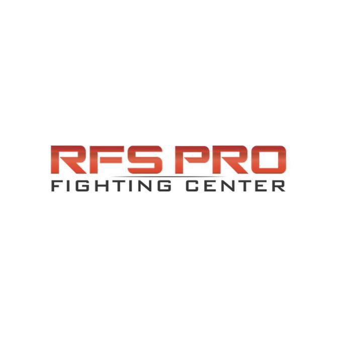 Einsteiger Lehrgang Mixed Martial Arts (MMA)+Brazilian Jiu Jitsu (BJJ)--30.7.2016--KOSTENLOS--RFS TE