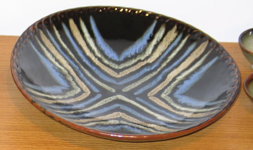 2005 pressed dish.JPG