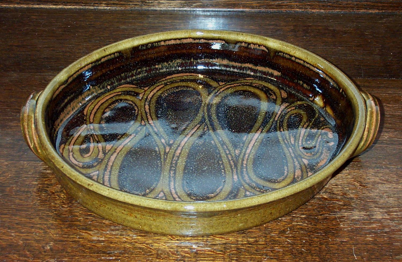 407 - oval handled dish.jpg