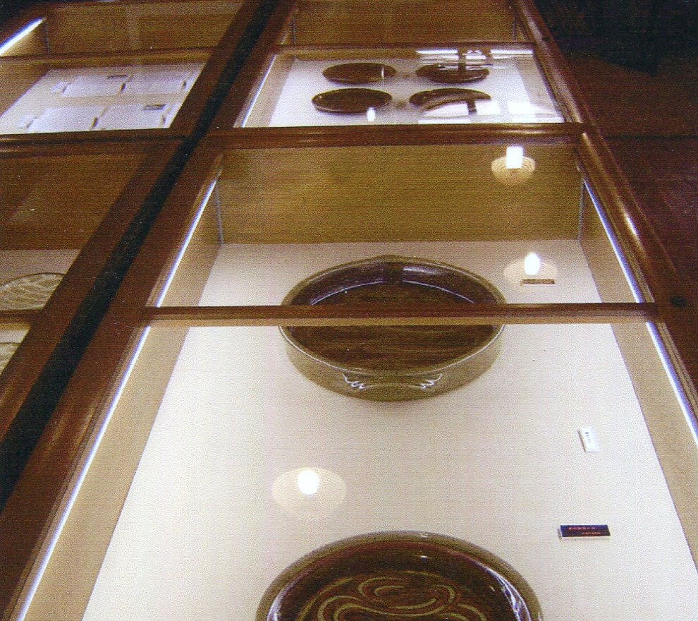 2007 Ehime Craft Museum 009.jpg