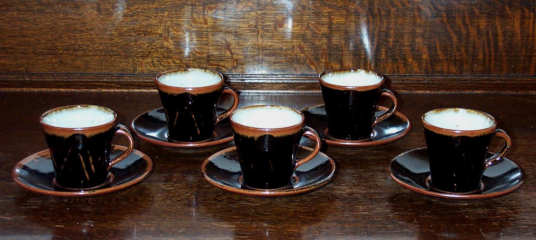 320-324  cups & saucers.jpg