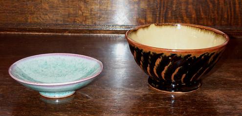 851-852  bowls.jpg
