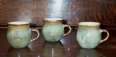 415-417  mugs.jpg