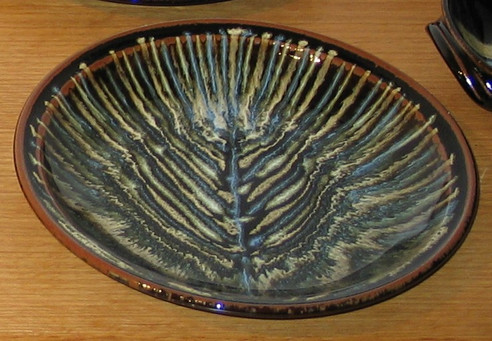2005 Leaf pattern.JPG