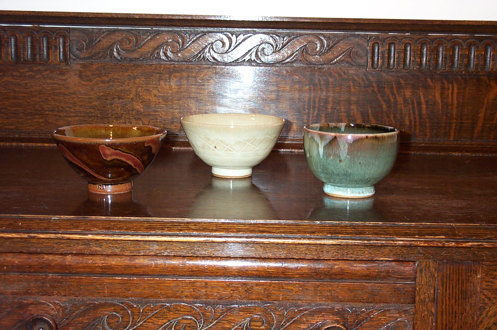 045-047  tea bowls.jpg