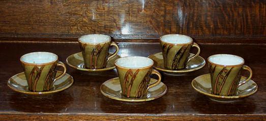011-015  cups & saucers.jpg