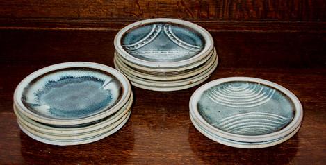 807-817 plates.jpg