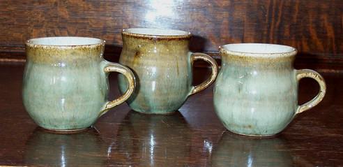 105-107  mugs.jpg