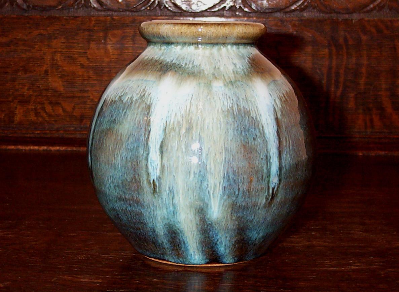 084 -Vase.jpg