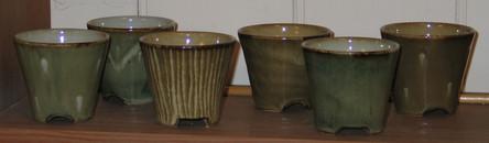2005 footed beakers.JPG