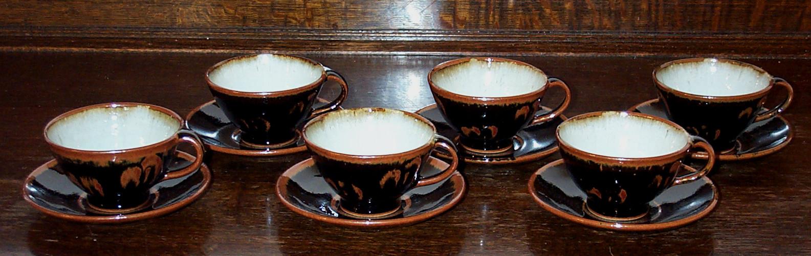 862-867  cups & saucers.jpg