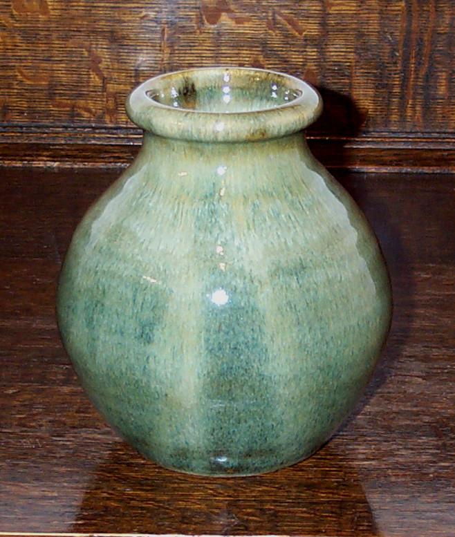 357 - vase.jpg