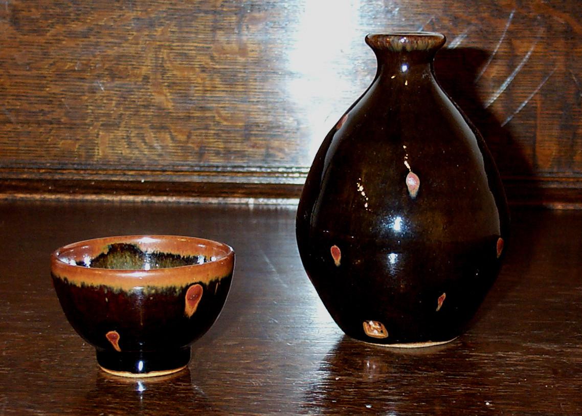 784-785  sake set.jpg
