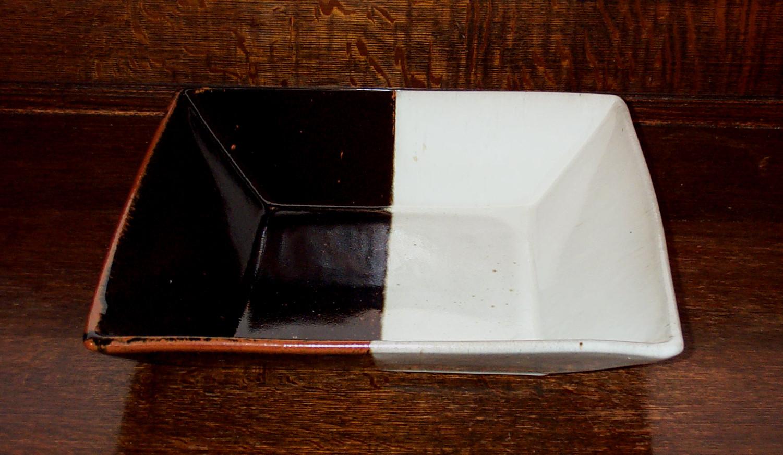 002 - square dish.jpg