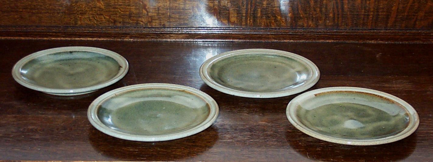 348-351  plates.jpg
