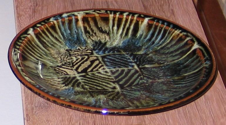 2005 plate tiled pattern.JPG