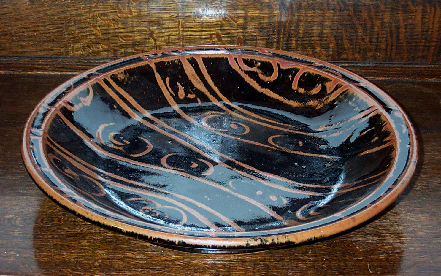 083 -Large tenmoku dish.jpg