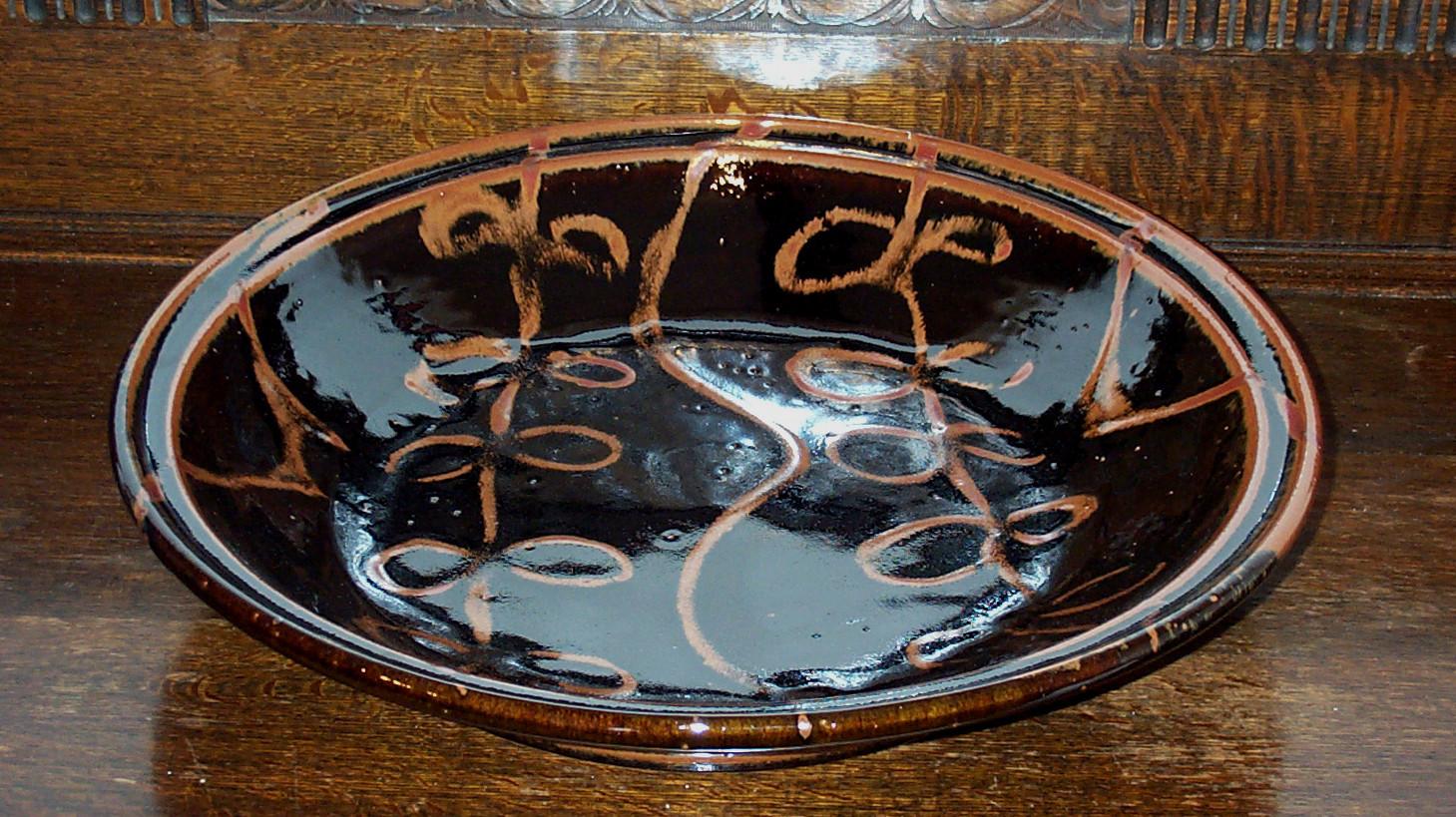 853 - large dish.jpg