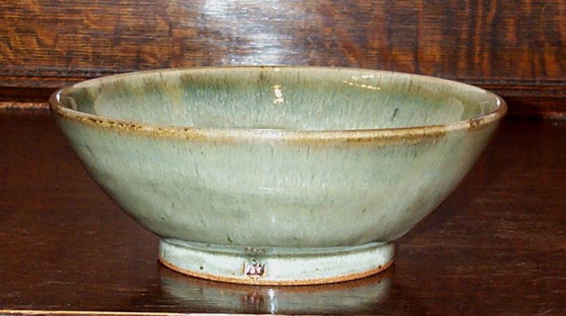 347 - bowl.jpg