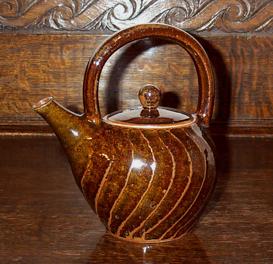 306 - teapot.jpg