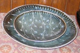2005 pressed bowls.JPG