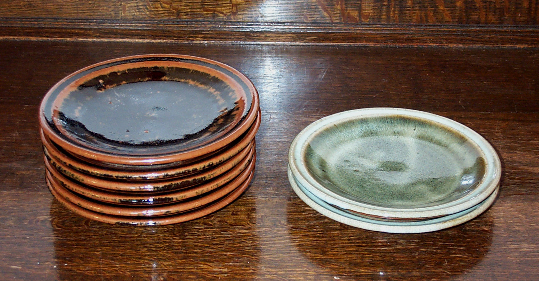 368-375  plates.jpg