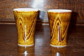 091-092 beer cups.jpg