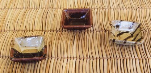 2007 Ehime Craft Museum 031c_edited.jpg