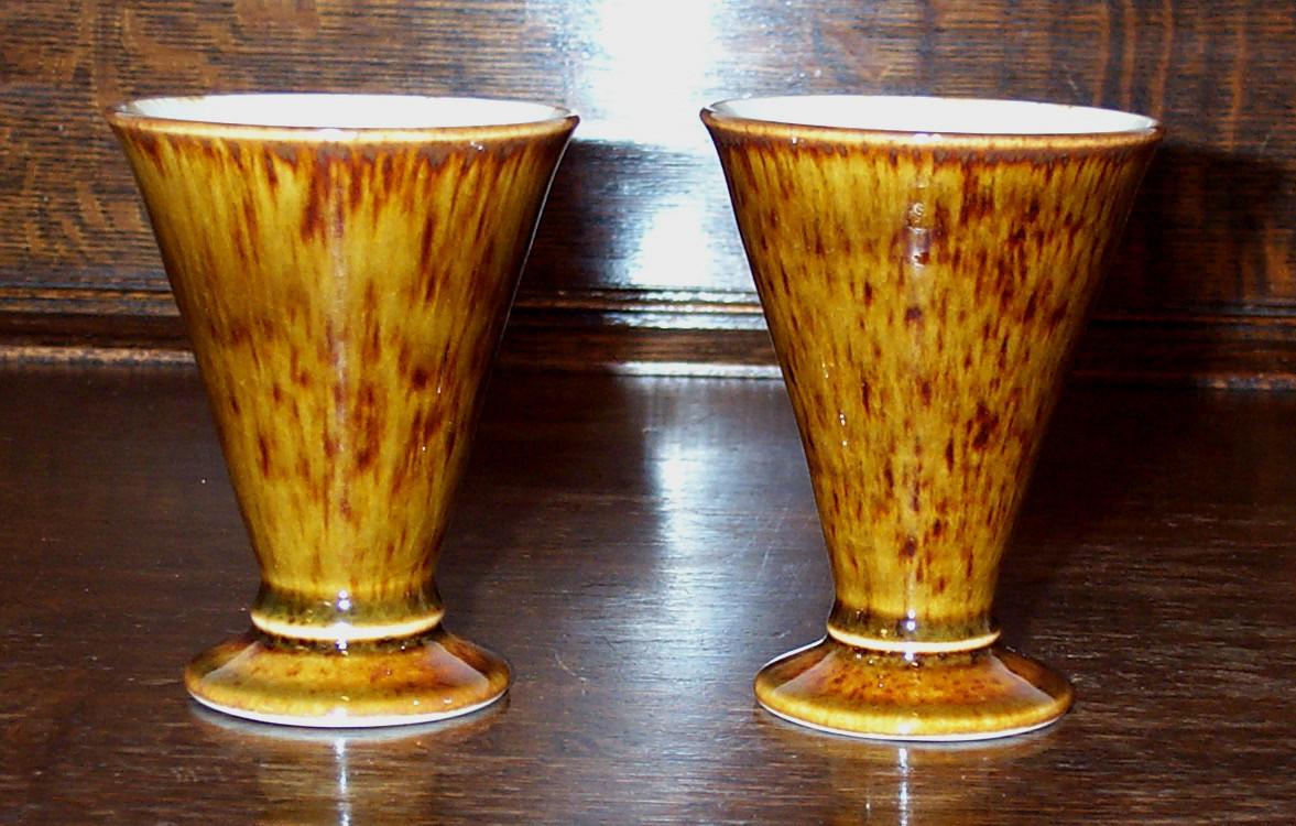 093-094 wine cups.jpg