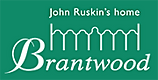 brantwood_logo.png