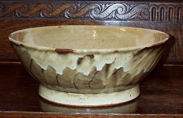 365 - large fluted bowl.jpg