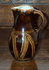 806 - large pitcher [broken].jpg