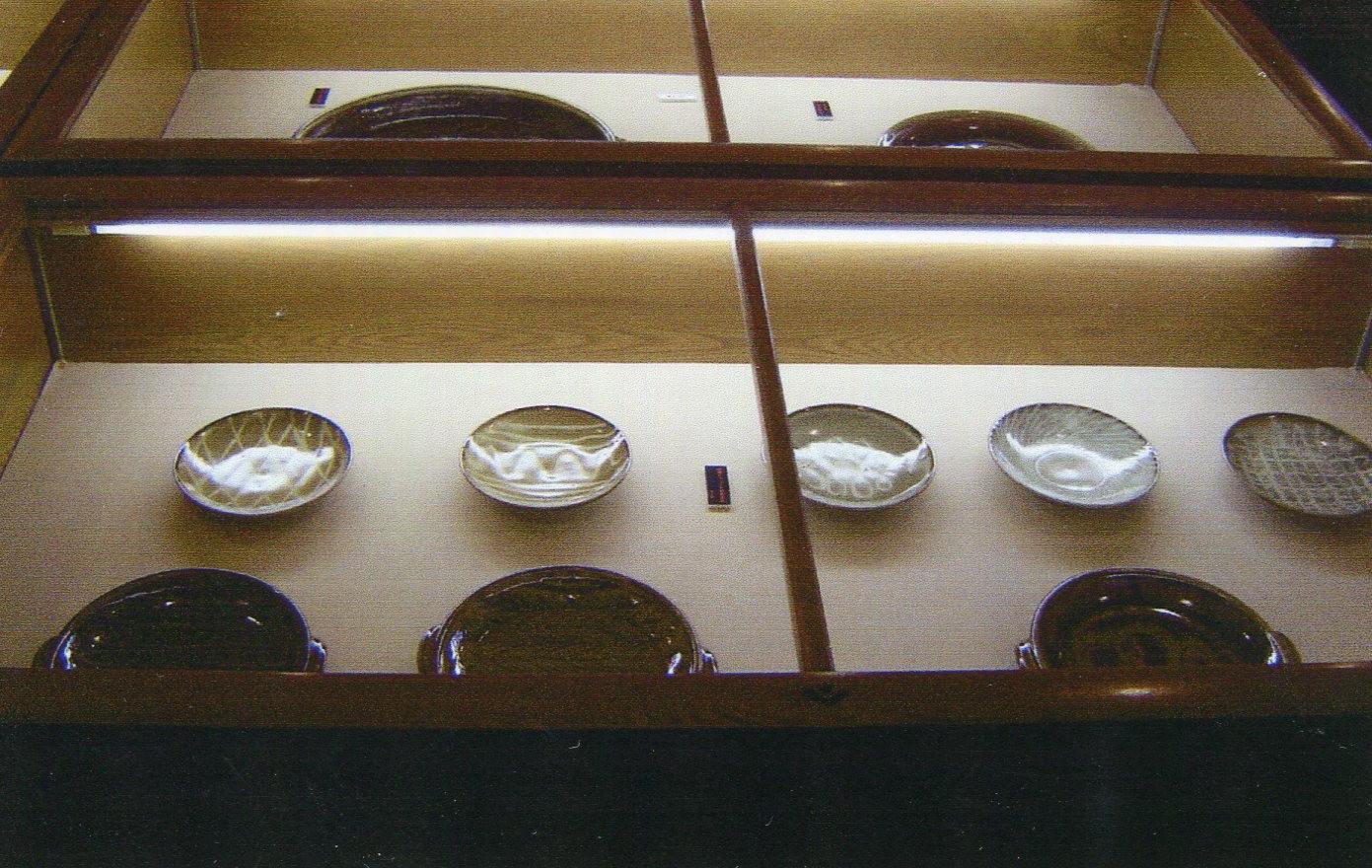 2007 Ehime Craft Museum 008.jpg