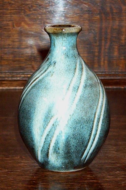 340 - sake bottle.jpg