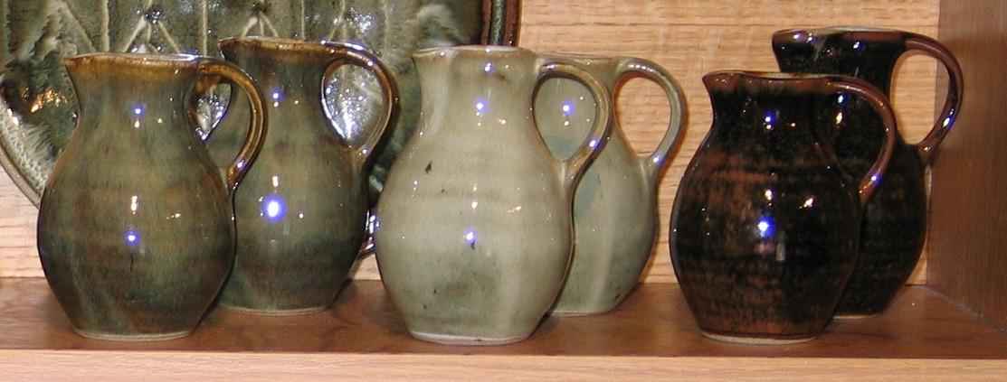 2005 small jugs.JPG